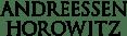 Logo - Andreessen Horowitz