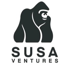 Logo - Susa Ventures
